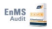 Logo EnMS Audit