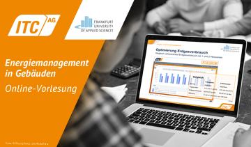 Wie funktioniert Energieeffizienz in der Praxis? Warum spielt ein transparenter Energieverbrauch im Gebäudemanagement so eine wichtige Rolle? Welche Anforderungen werden an eine Energiemanagement-Software gestellt?