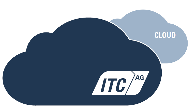 ITC Cloud-Services