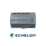 Echelon Corporation - SmartServer