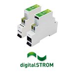digitalSTROM-Server