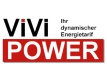 vivi-power GmbH
