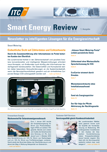 Smart Energy Review #1