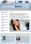 Smart Energy Review #2