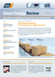 Smart Energy Review #3