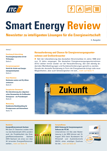 Smart Energy Review #4