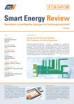 Smart Energy Review #5