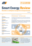 Smart Energy Review #6